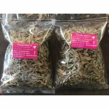 500g. DRIED SEAFOOD ANCHOVY ANCHOVIES FISH CLEANED HEADLESS