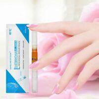 Advanced Fungal Nail Natural Repair Magic Pen DM
