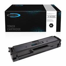 Toner für HP W1106A 106A   Mit Chip  Laser 107 a 107 w MFP 135  MFP 135 MFP 135
