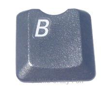 DELL Keyboard KEY D500 D505 D610 D600 D800 D810 KEYS