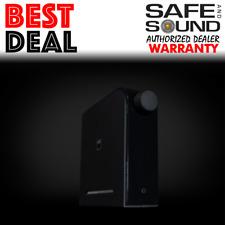 *Refurbished* Nad D3020V2 Digital Amplifier | D-3020V2 W/ Phono Input Warranty =