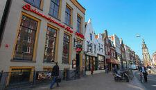 2 Tage im Herzen der niederländischen Stadt Groningen für zwei