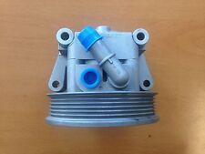 Power Steering Pump   21-5198 Reman fits 01-08 Jaguar S-Type