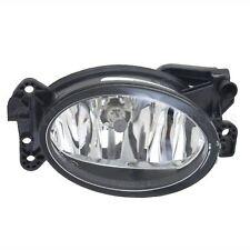 MB CLS-CLASS C219 2004-2010 NEW FRONT FOG LIGHT LAMP LEFT N//S PASSENGER