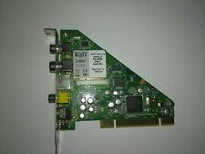 Hauppauge WinTV-HVR-1110 PCI-Karte -GEBRAUCHT-