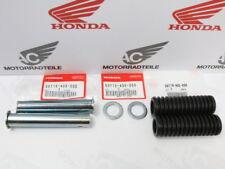 Honda CB750 CB 750 Four K7 K8 Stay Rear bar Pillion Step
