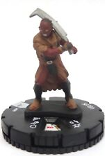 Heroclix Lord of the Rings #009 ugluk