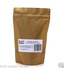 Tribulus Terrestris EXTRACT 40% Powder 12oz, Testosterone Booster, Aphrodisiac
