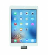 Apple iPad Air 2 WiFi (A1566) 64GB argento - Grado A++ (come nuovo)
