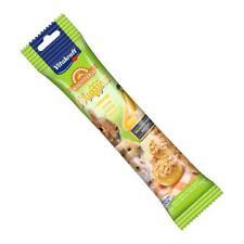 Vitakraft Small Animal Muffins Banana 5pack 18g X 12