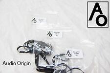 Bang & Olufsen, B&O, Beogram 3300, 3500  Servo belt, Drive belt, Belt Kit