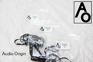 Bang & Olufsen, B&O, Beogram TX 2 , 5005, 5500, Servo belt, Drive belt, Belt Kit