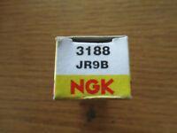 NGK SPARK PLUGS 3188 JR9B