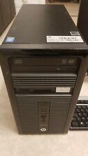 PC de bureau HP prodesk 490 G1  i7 4770
