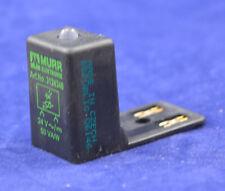 Murr Elektronik Entstörmodul Art. 3124348 Ventilentstörmodul Neu