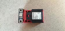 Bernstein AG SK-U1Z M Sicherheitsschalter 240 V/AC 10 A getrennter Betätiger