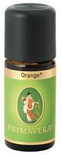 78€/100ml | Orange bio 5 ml . Ätherisches Öl . Primavera