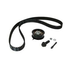 TIMING BELT KIT INA 530 0164 10