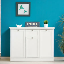 All Home Sideboard Lamplough