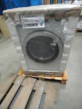 Waschmaschine Haier HW80-BP14636 Frontlader 8kg A+++ RE_RO202062497_1