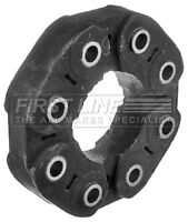 First Line Propshaft Joint Coupling FDC130 - GENUINE - 5 YEAR WARRANTY