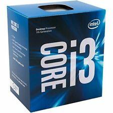 CPU et processeurs LGA 1151