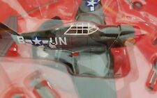 "Altaya 1/72 Avion Republic P-47D Thunderbolt ""Razorback"" (USAF). TRES RARE."