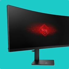 Monitores Widescreen