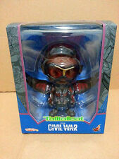 Hot Toys x MARVEL Captain America Civil War Cosbaby Falcon [IN STOCK]