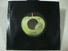 The Beatles Get Back / Don't Let Me Down 45 rpm Record  Near Mint Scranton