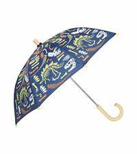 Hatley Kids Umbrella - Dino Fossils