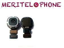 Camara trasera principal original Samsung Galaxy S4 Plus I9506 9506 - 48/72h