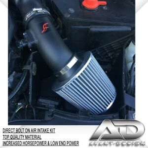 2014-2019 For F56 Mini Cooper B38 B48 1.5T & 2.0T AF Dynamic COLD AIR INTAKE KIT
