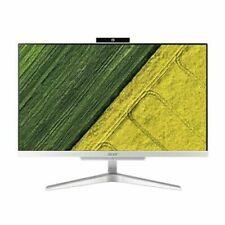 PC de bureau Acer avec windows 10