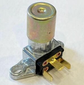 Headlight Headlamp Light Bulbs Bright Dimmer Switch DS70T Fits: FORD
