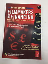 Filmmakers and Filmmaking