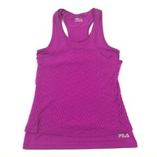 Ropa Fila Ebay De Camisetas Deportiva Mujer qBwxHpZq