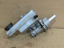 RENAULT KANGOO MK2 EXPRESS 07-12 1.5 DCI BRAKE MASTER CYLINDER P/N: 0204051558