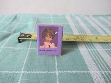 "Vintage Mattel 1964 Barbie ""photo"""