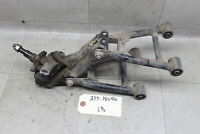 1986 Honda Fourtrax TRX200 SX Front Lower Upper Left Control A Arms
