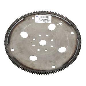 OEM NEW Drive Plate Flywheel 94-02 Cadillac DeVille Oldsmobile Aurora 3544671
