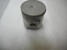 Yamaha YZ 80 Piston with Ring 58T-11631-11-94