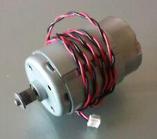 motore epson stylus bx320fw avanzamento cartuccie