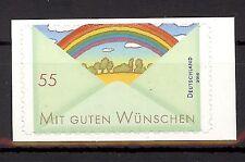 """2849  """" Regenbogen """"  sk ** aus MS"""