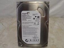 "Hard Drive SATA 3.5"" Seagate ST3500414CS 500GB  PC/Mac CCTV DVR"