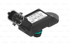 Sensor, Ladedruck für Instrumente BOSCH 0 281 002 552