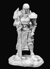 Paladin Initiate 02795 - Dark Heaven Legends - Reaper MiniaturesD&D