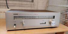Yamaha CT-410 AM/FM Stereo Tuner