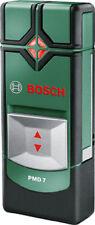 Bosch PMD 7 Ortungsgerät 0603681101