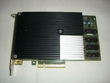 Huawei PCIE SSD ES3000 2,4TB